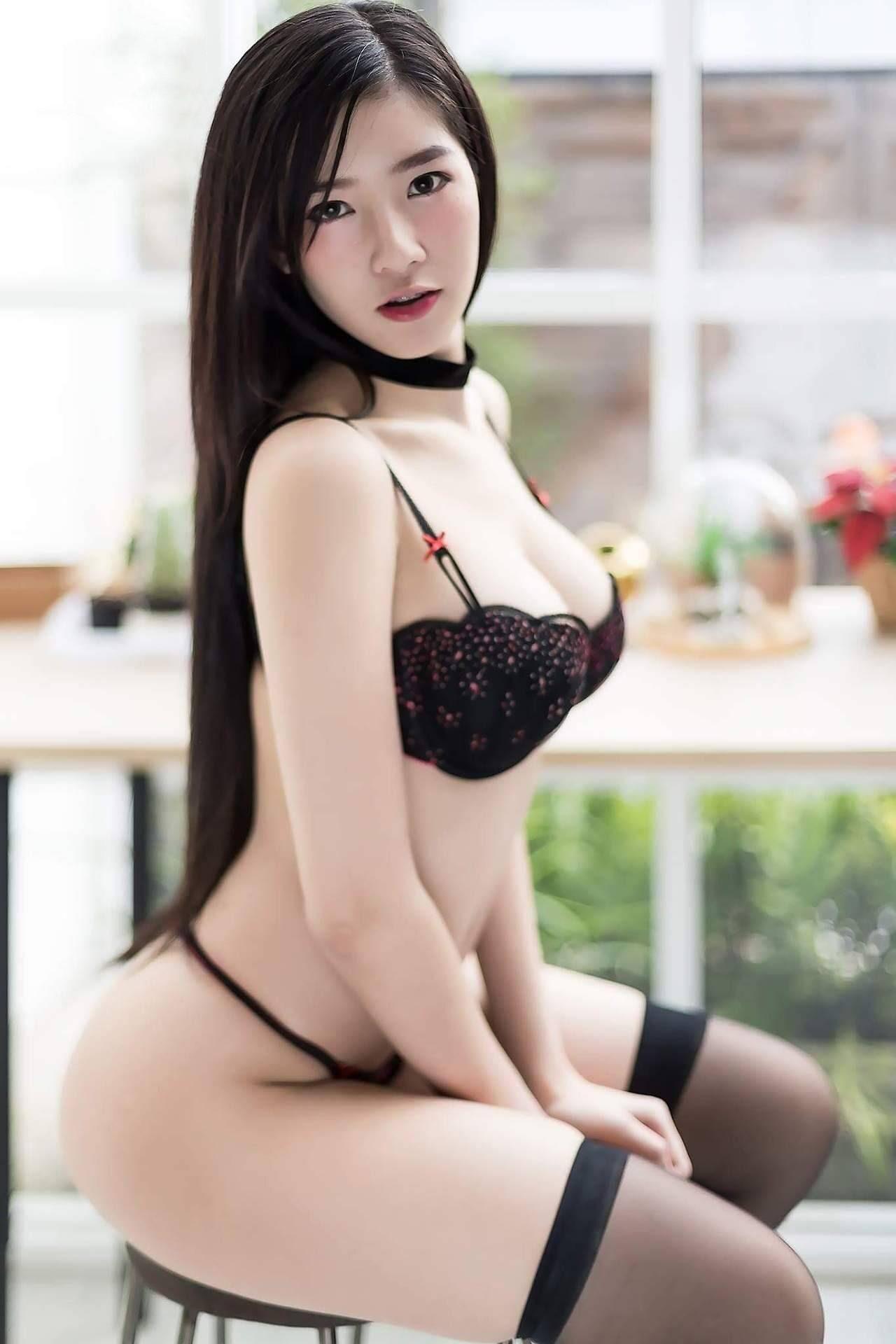 http://klescortmelayu.com/wp-content/uploads/2021/07/2-1280x1920.jpg