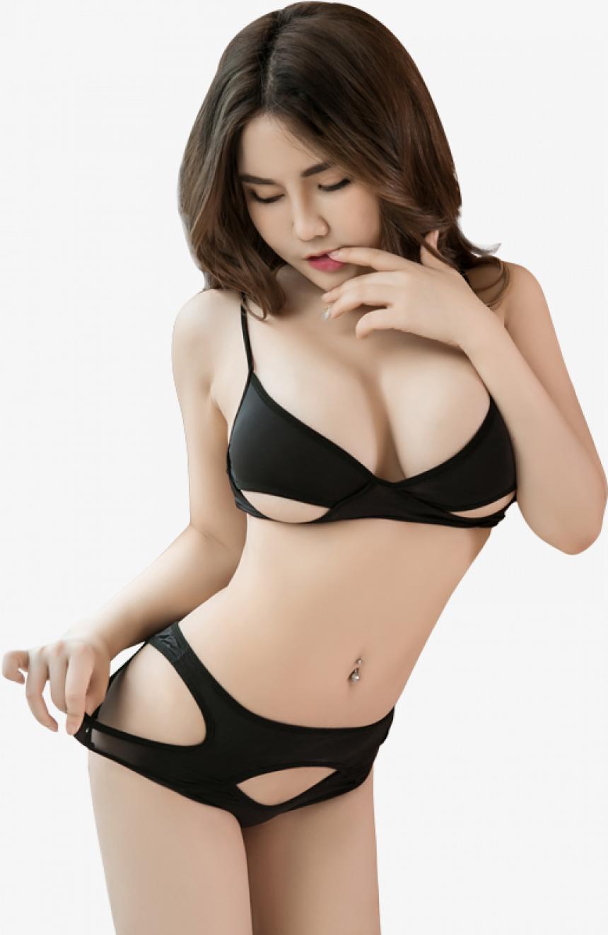 https://klescortmelayu.com/wp-content/uploads/2021/07/4566007_bikini-girl-png-hot-young-girl-in-bikini-860x1322.png
