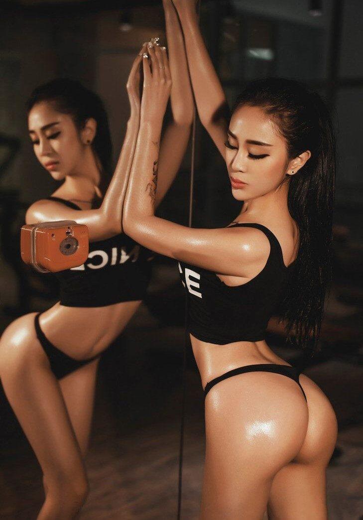 https://klescortmelayu.com/wp-content/uploads/2021/07/sexy-2-729x1044.jpg